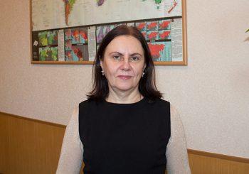 sokolova-g-a